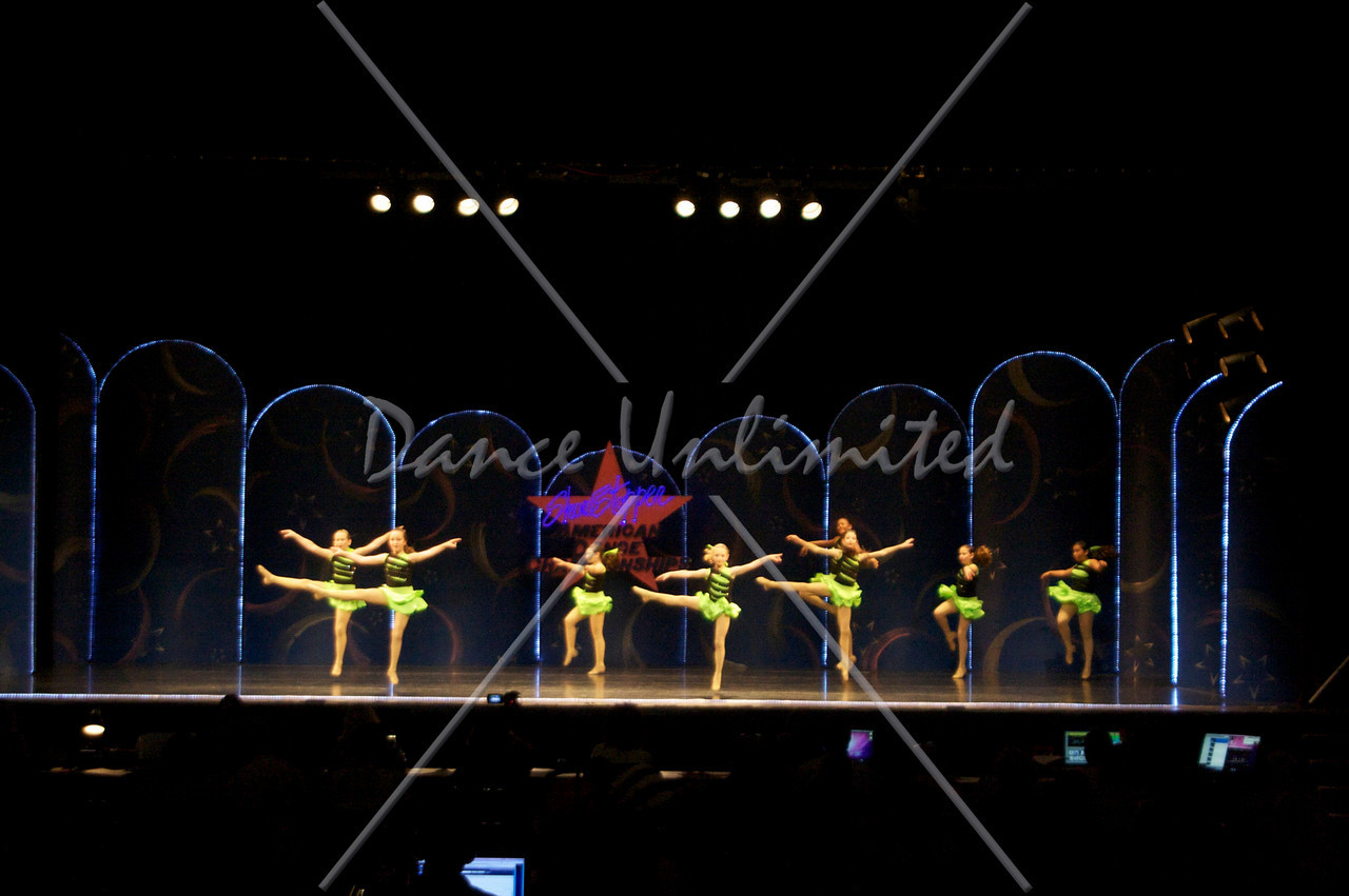 Showstoppers2010 - 115