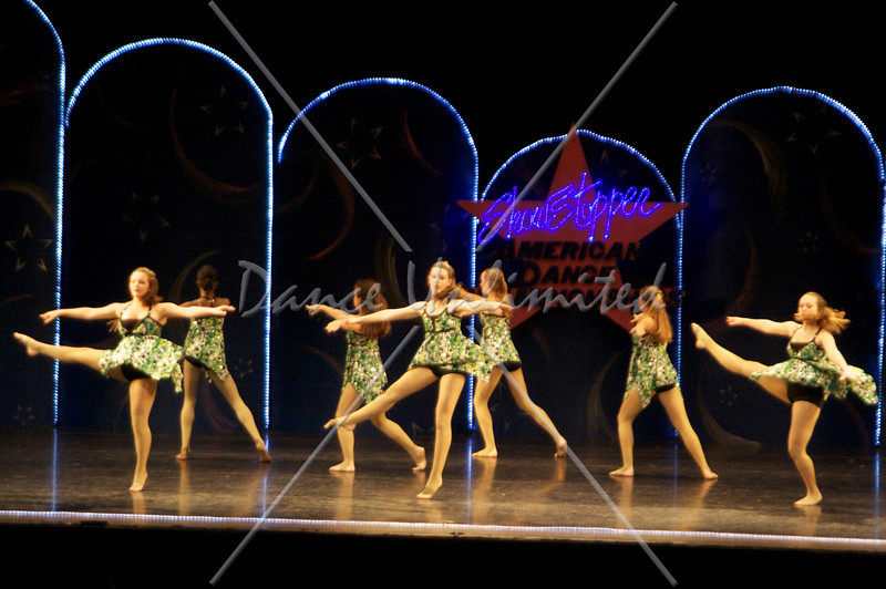 Showstoppers2010 - 285