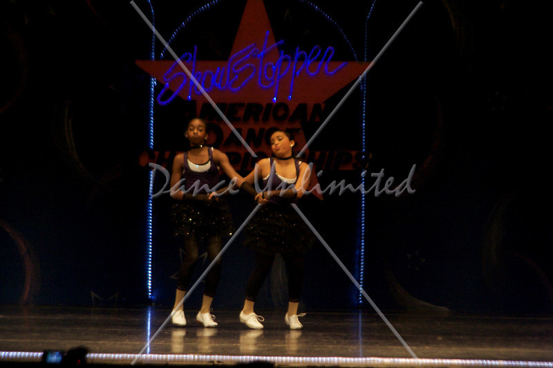 Showstoppers2010 - 080