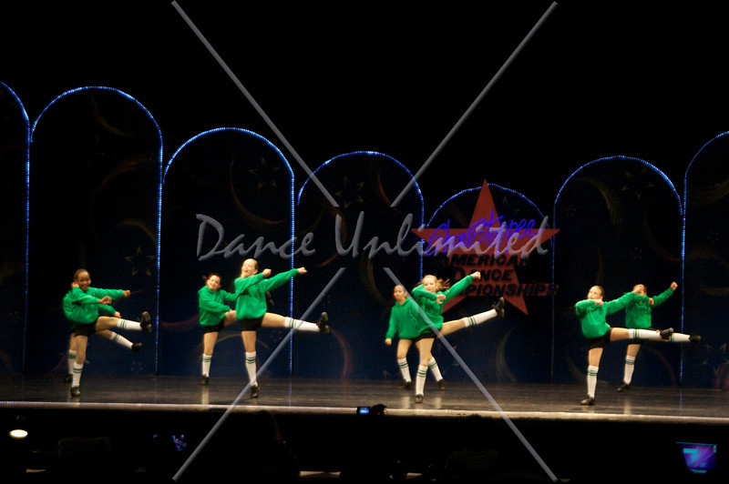 Showstoppers2010 - 169