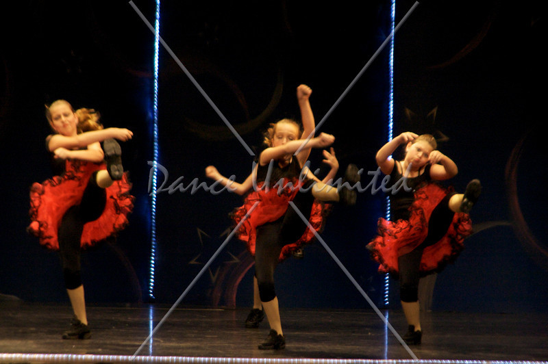 Showstoppers2010 - 210