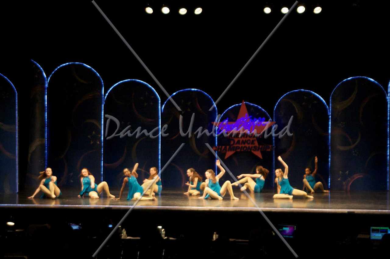 Showstoppers2010 - 236