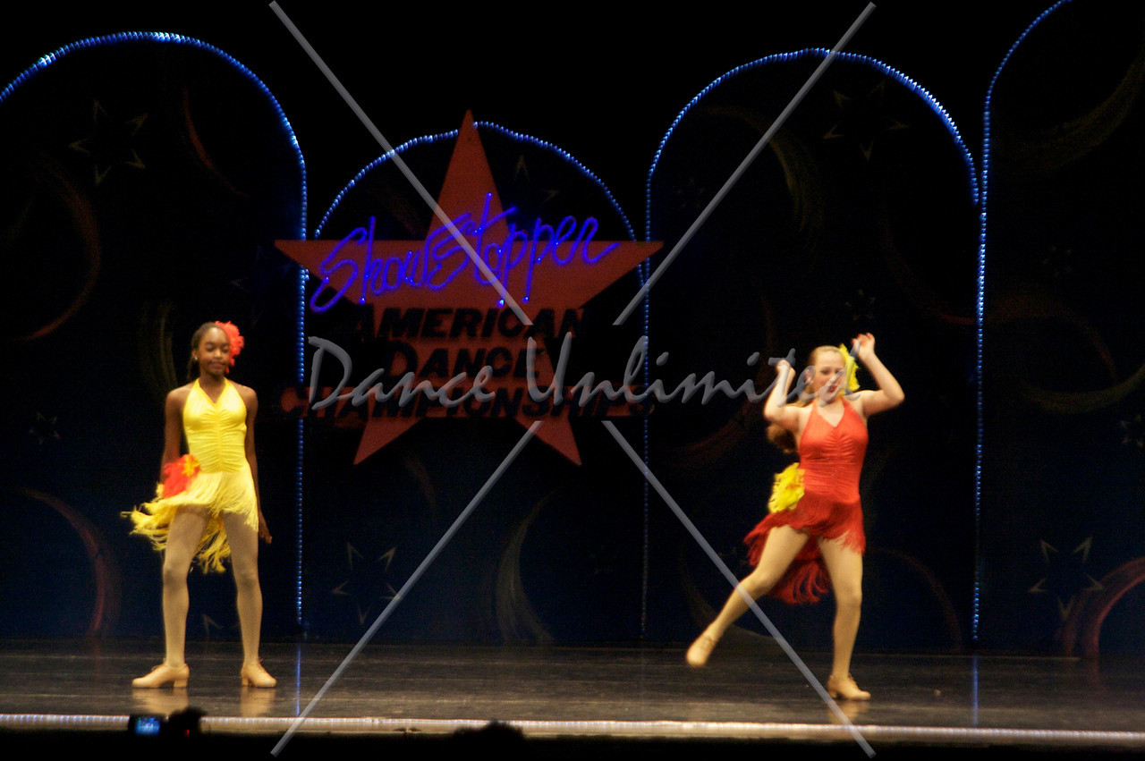 Showstoppers2010 - 089