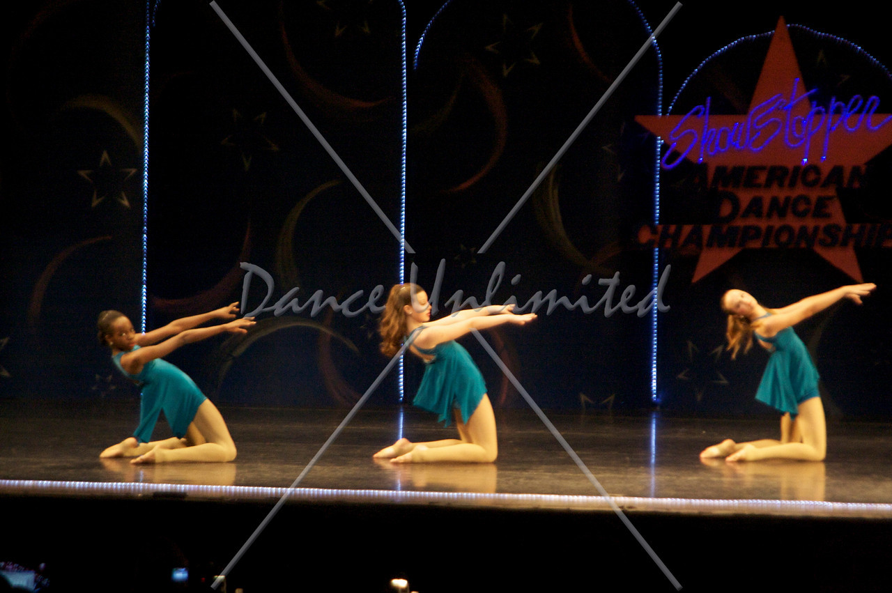 Showstoppers2010 - 240