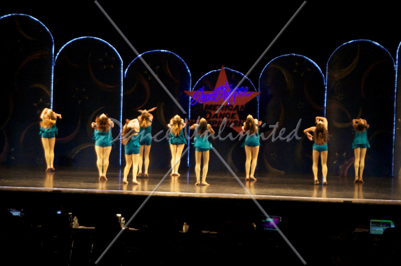 Showstoppers2010 - 242