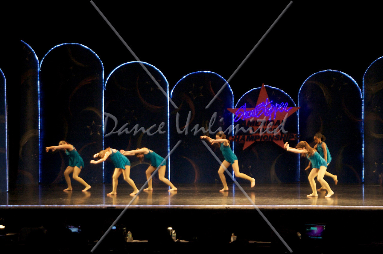 Showstoppers2010 - 226