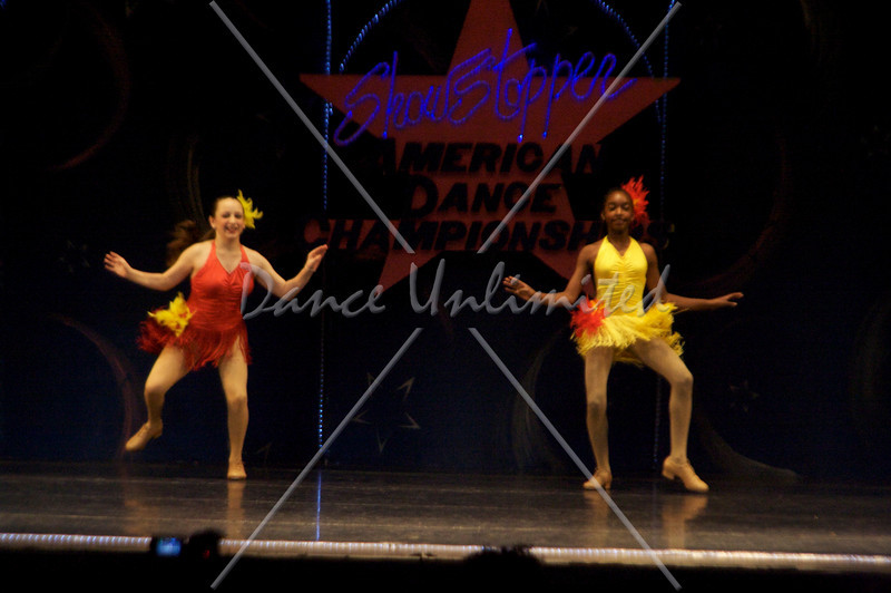 Showstoppers2010 - 082