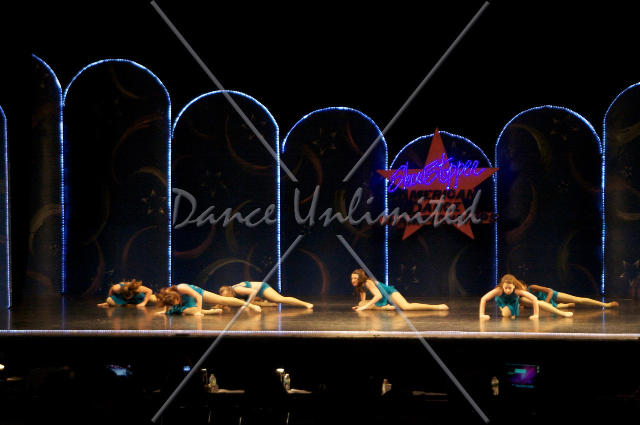 Showstoppers2010 - 227