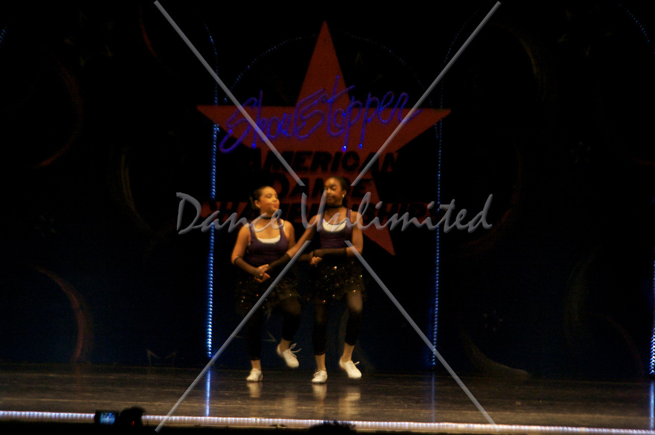 Showstoppers2010 - 074