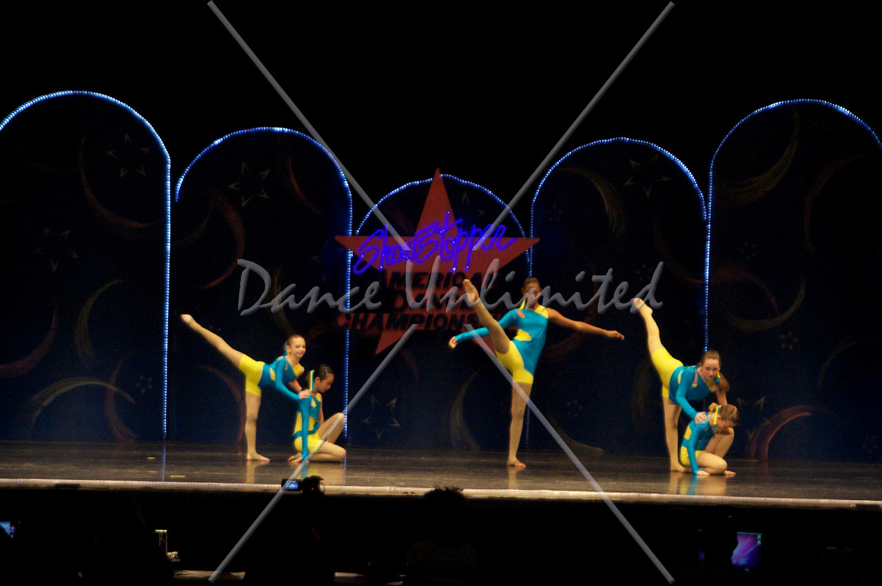 Showstoppers2010 - 135