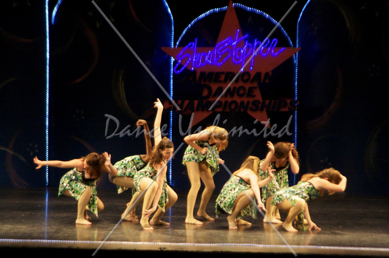 Showstoppers2010 - 308