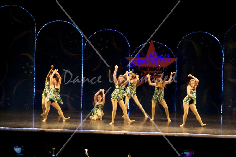 Showstoppers2010 - 288