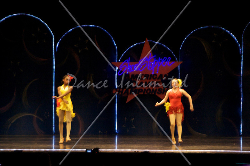 Showstoppers2010 - 092