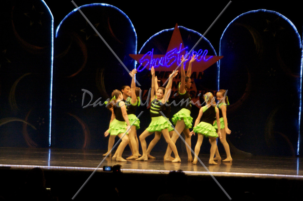 Showstoppers2010 - 100