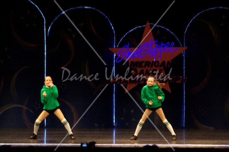 Showstoppers2010 - 167