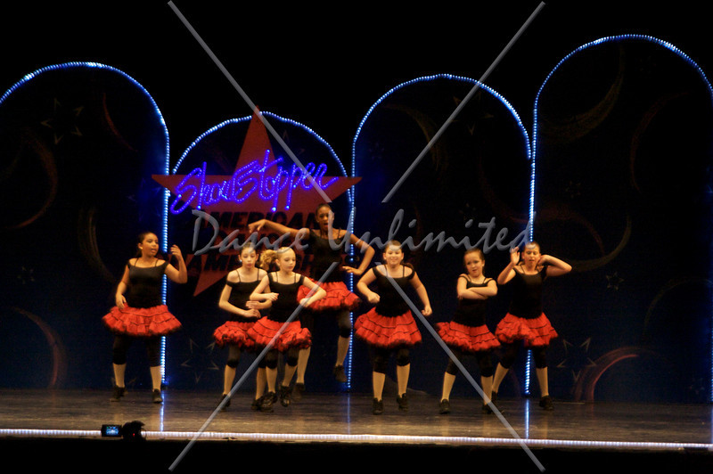 Showstoppers2010 - 213