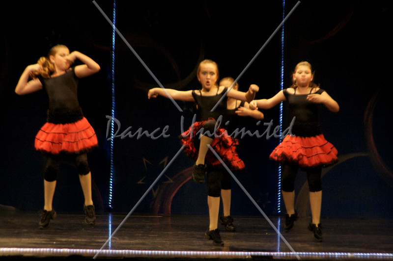 Showstoppers2010 - 209