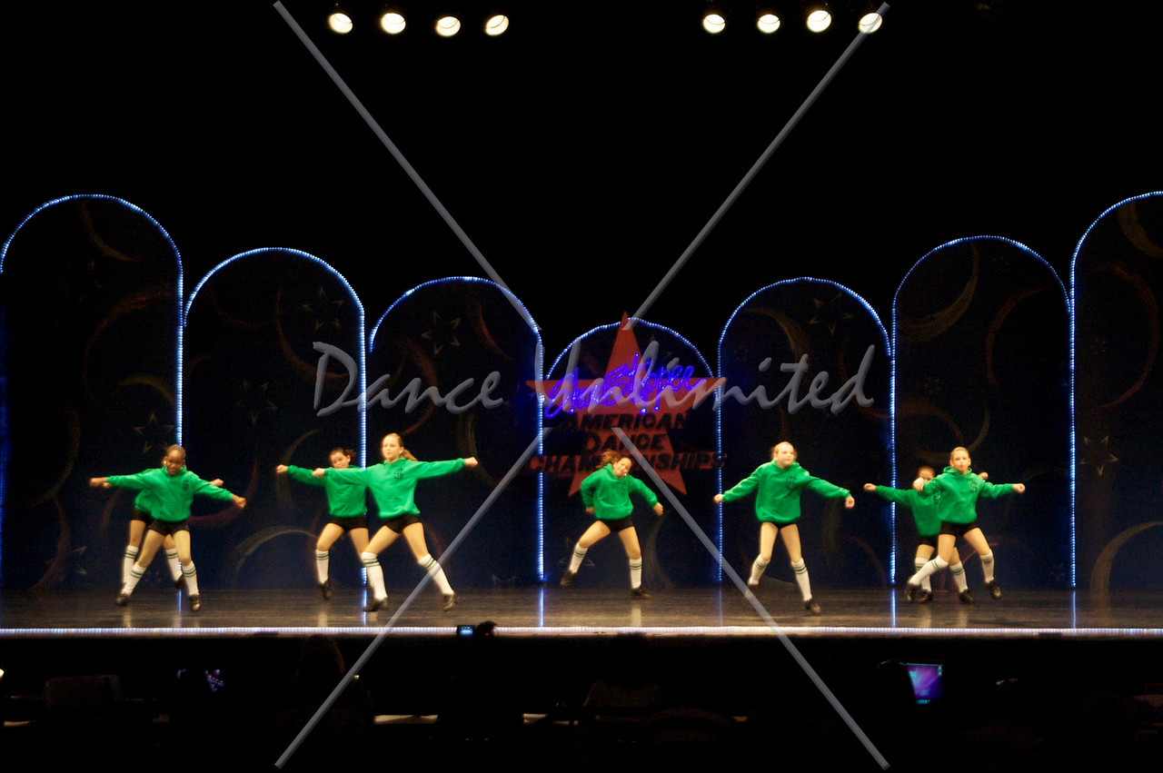Showstoppers2010 - 173