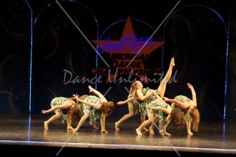 Showstoppers2010 - 295
