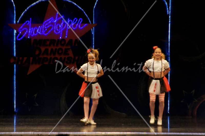 Showstoppers2010 - 060