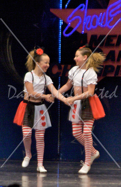 Showstoppers2010 - 059