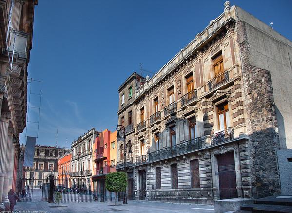 Centro Historico 9929
