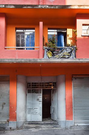 Centro Historico 9928