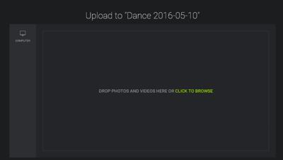 Dance 2016-05-10