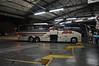 Our impressive executive overnight bus to Oaxaca