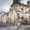 Ruins - Antigua