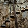 Bell tower - Santa Domingo