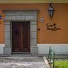 Casa Roas - Antigua