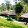 Chan Chich Rainforest Lodge | Gallon Jug, Belize