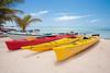 Belize :