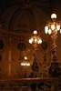 <center>Ornate Interior </center>