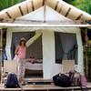 Corcovado Lodge Tent Camp | Osa Peninsula
