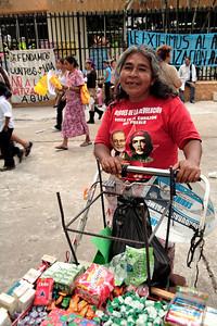 El Salvador (Panetta)