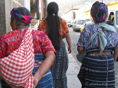 Antigua (11)