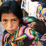 Guate_Panetta001x