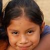 delightful little girls,