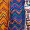 and fabrics,