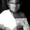 Nemagon Survivors, Nicaragua (Panetta)