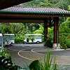 Arenal Resort