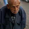San Jose' Elder