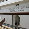 My Itchy Travel Feet and the Miraflores Locks of the Panama Canal