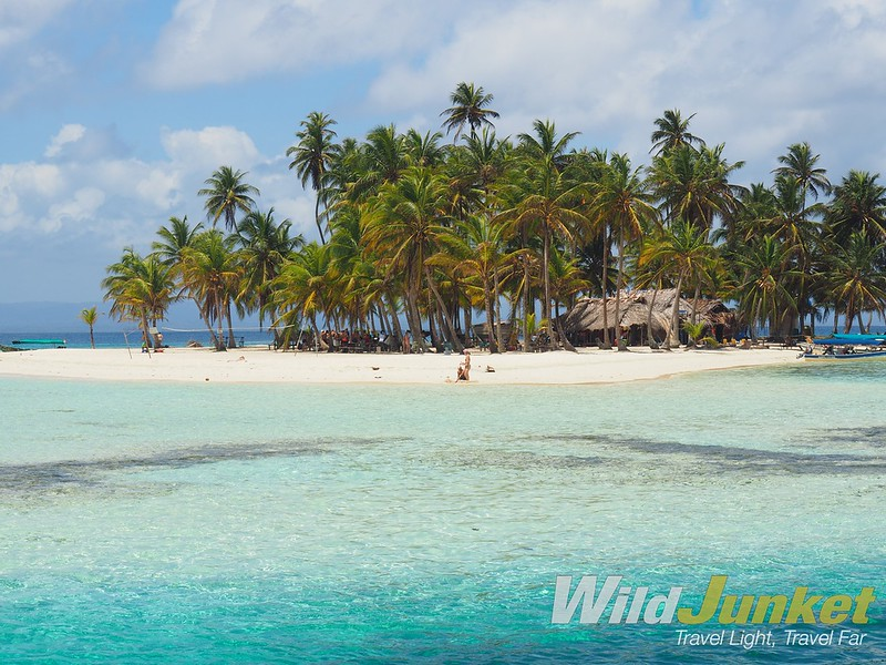 San Blas Islands Panama: My Detailed Guide & Tips