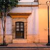 Streets of Oaxaca #1