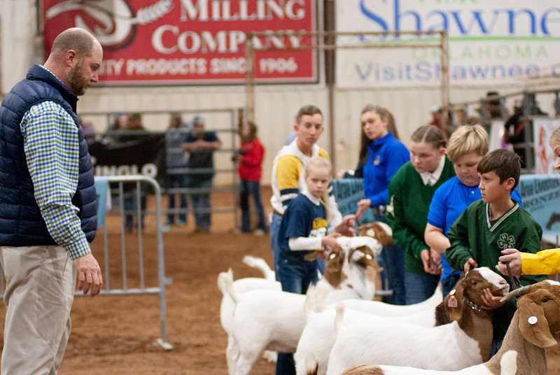 2020130_central_district_goats-11