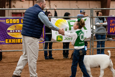 2020130_central_district_goats-2