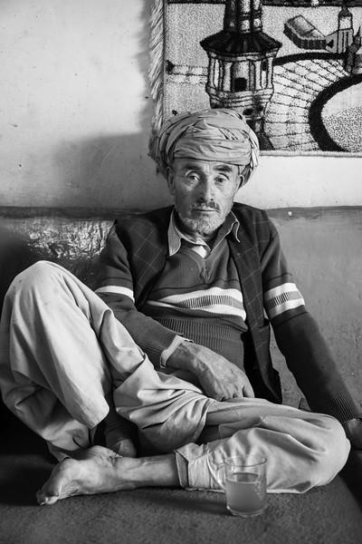 Chaikhana, Bamiyan